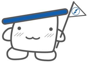 イメージキャラクター001